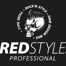 Red Style Professional